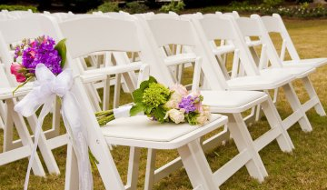 chair rentals annapolis, party rentals annapolis